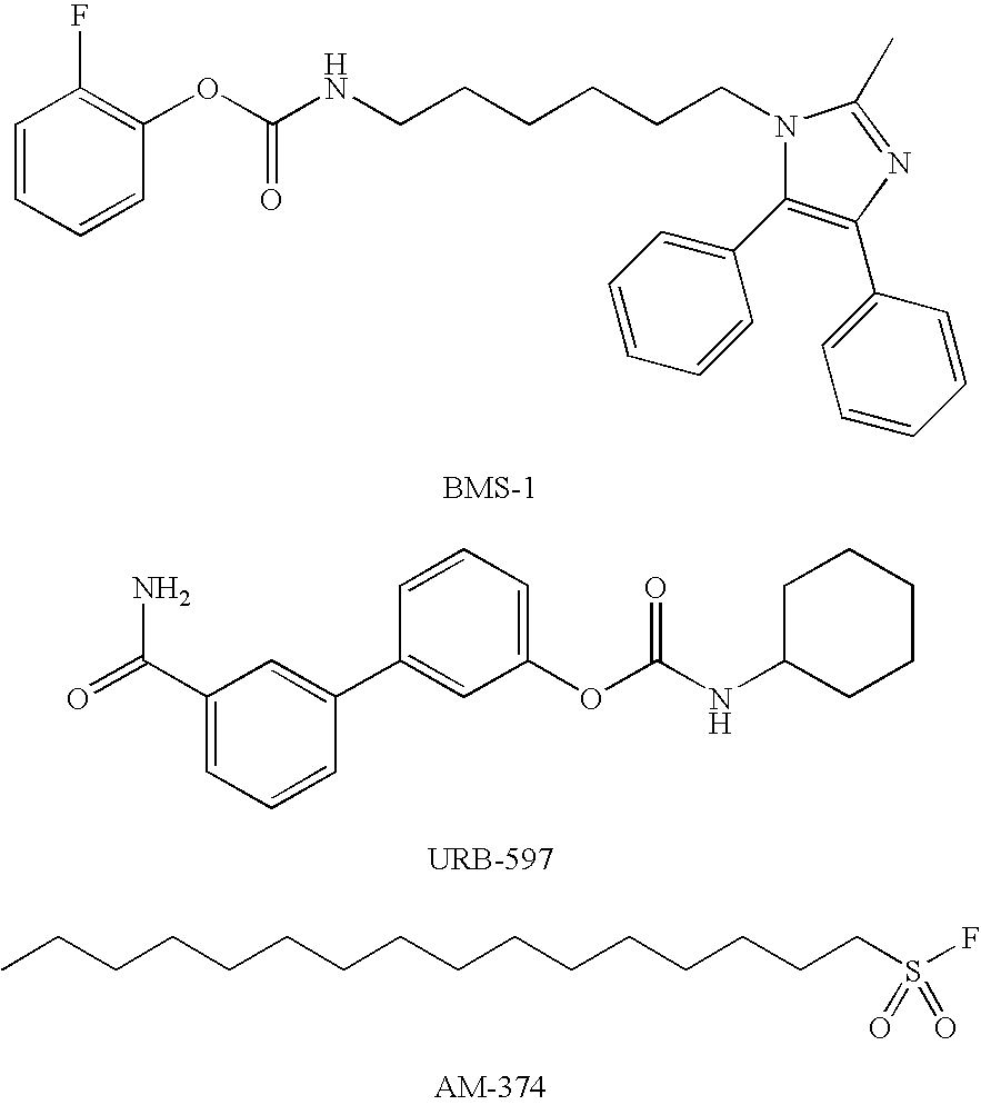 Figure US08530476-20130910-C00001