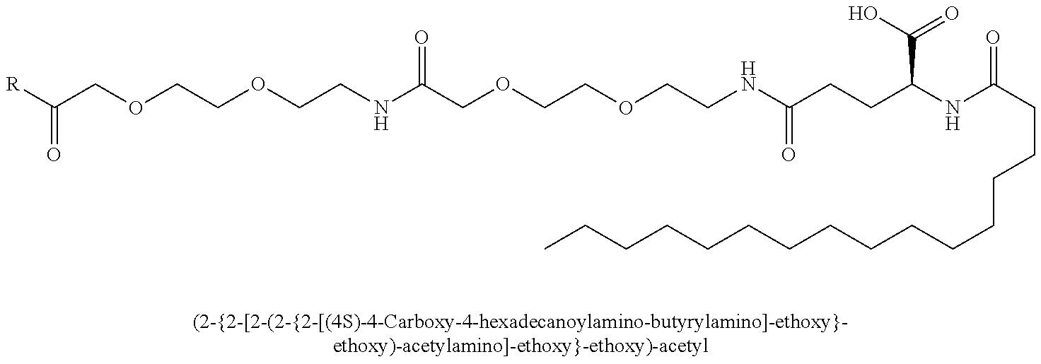 Figure US09758561-20170912-C00004