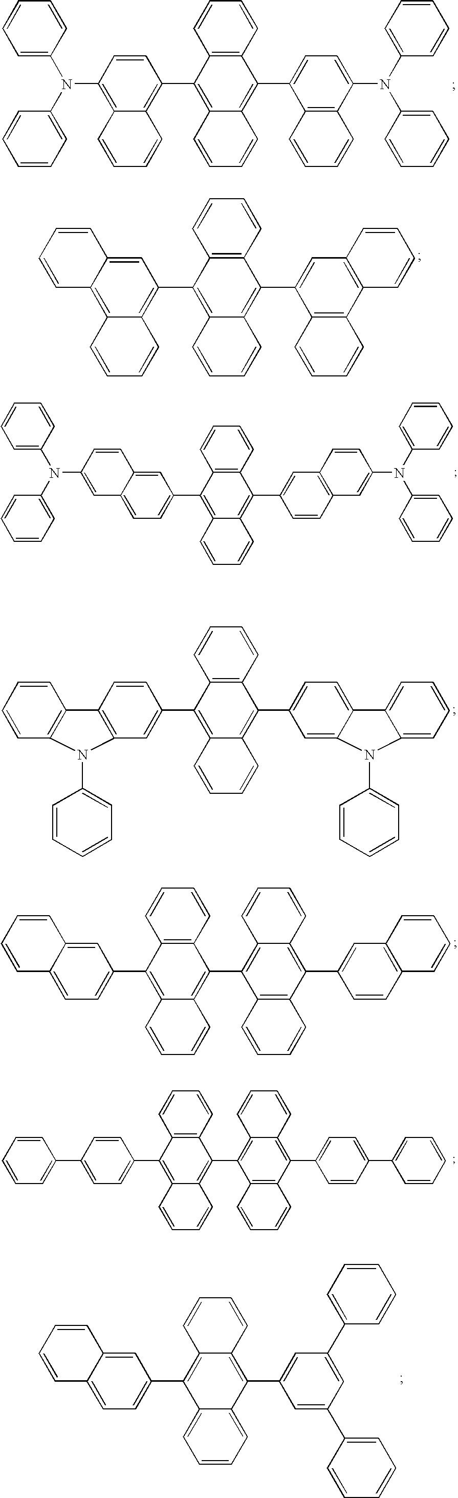 Figure US07023013-20060404-C00058