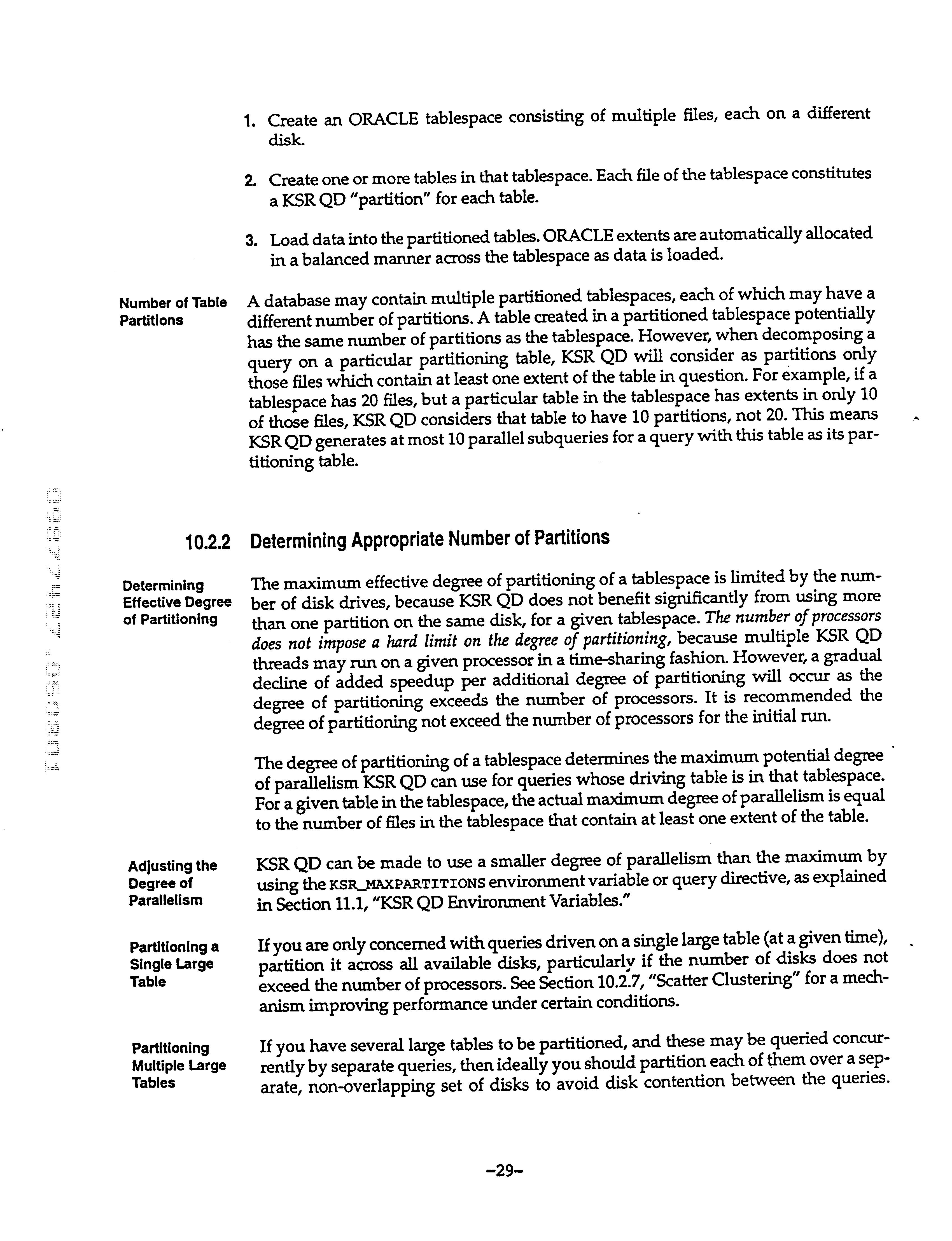 Figure US06816854-20041109-P00011