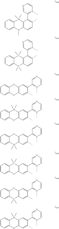 Figure US10153443-20181211-C00021