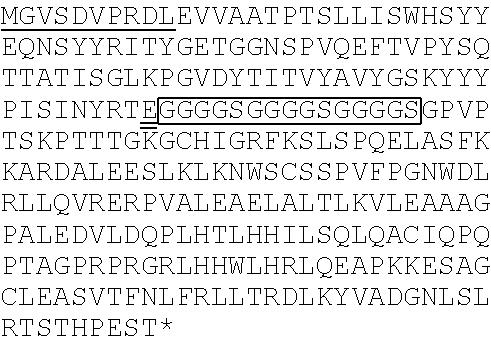 Figure US09540424-20170110-C00107