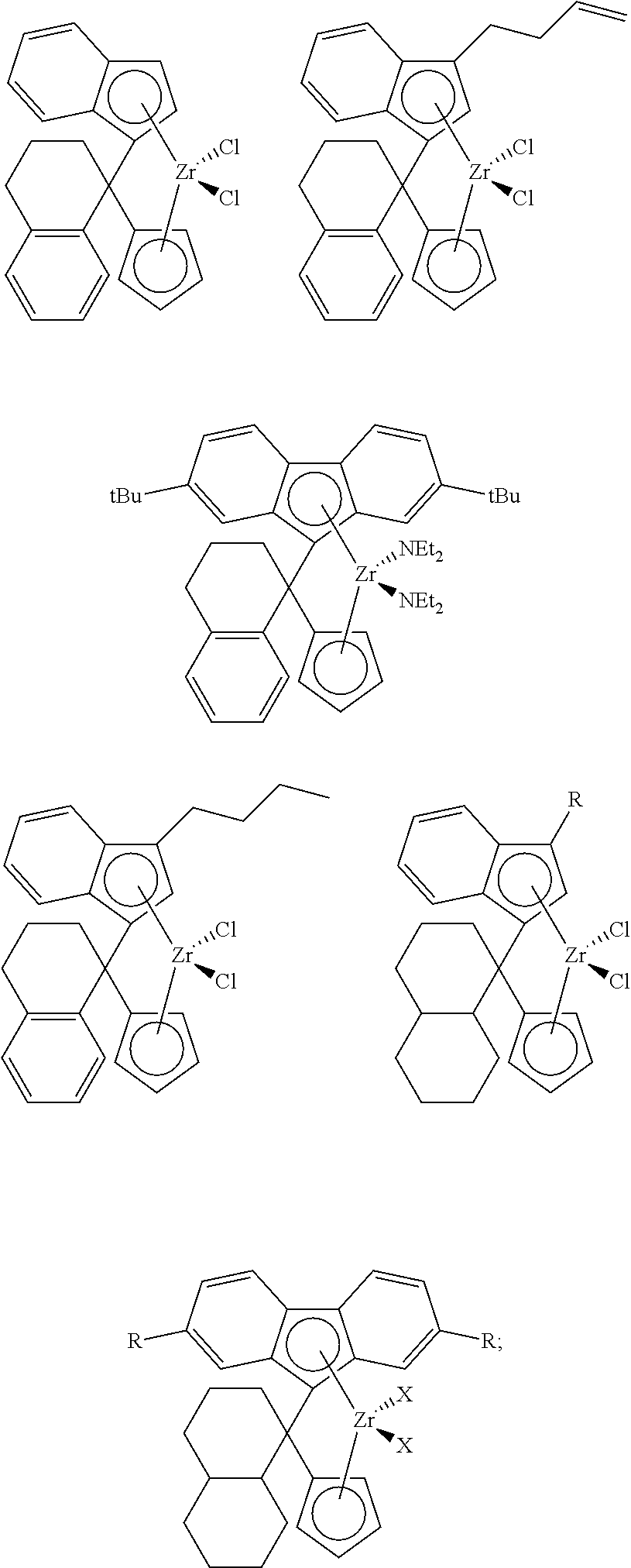 Figure US09758600-20170912-C00003