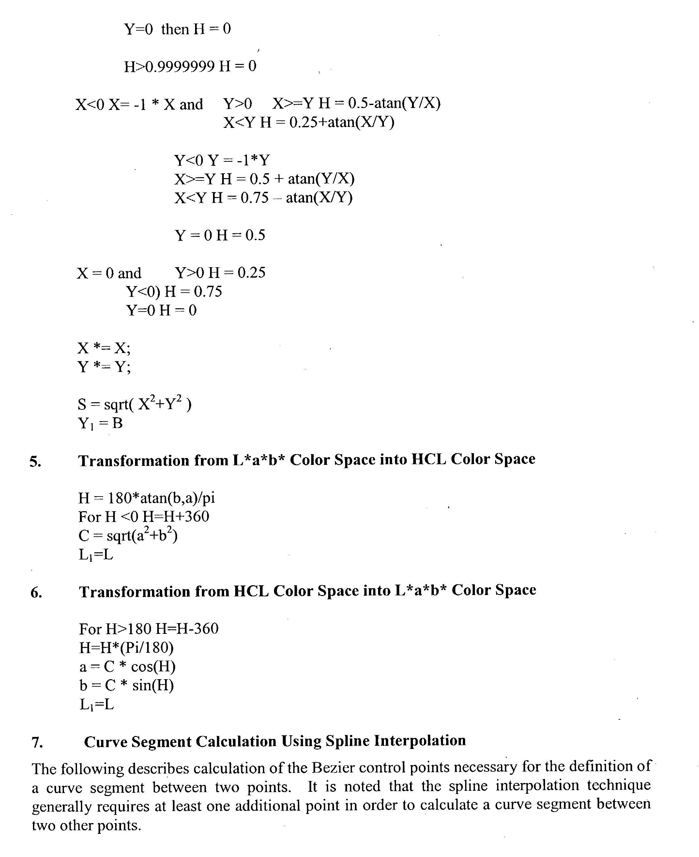 Figure US20030123072A1-20030703-P00007
