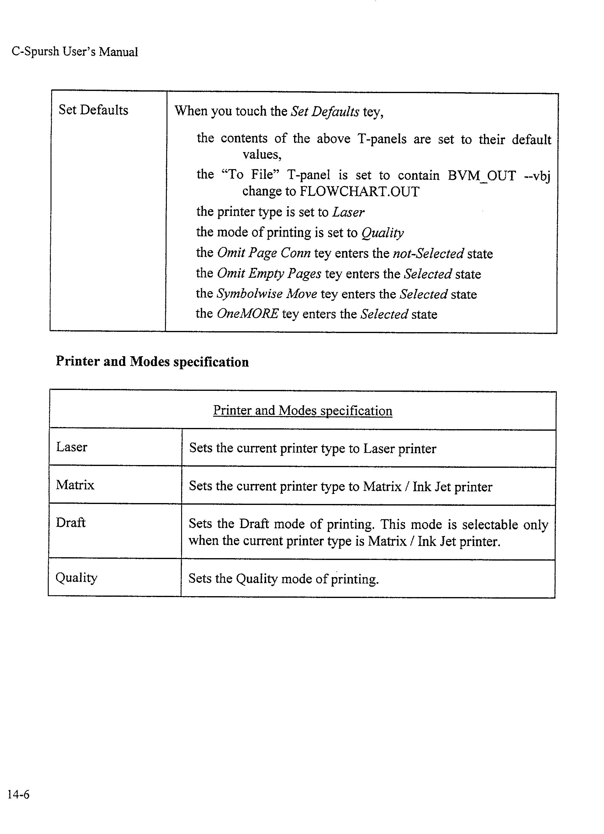 Figure US20030090473A1-20030515-P00247