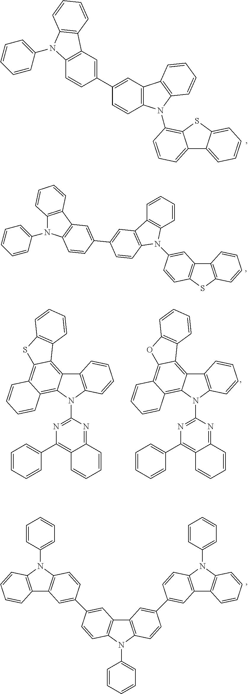 Figure US09871214-20180116-C00323