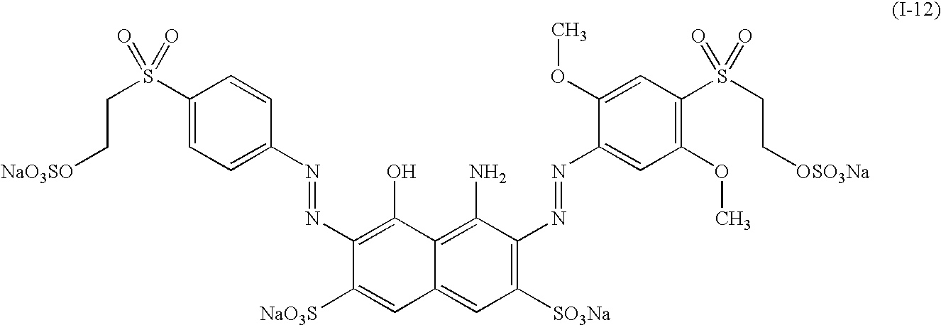 Figure US07708786-20100504-C00173