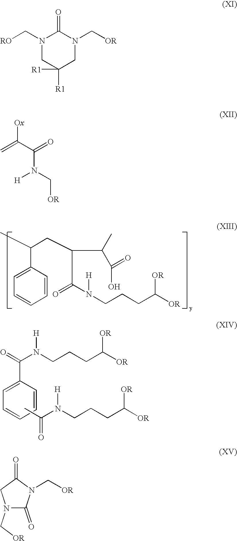 Figure US06800098-20041005-C00029