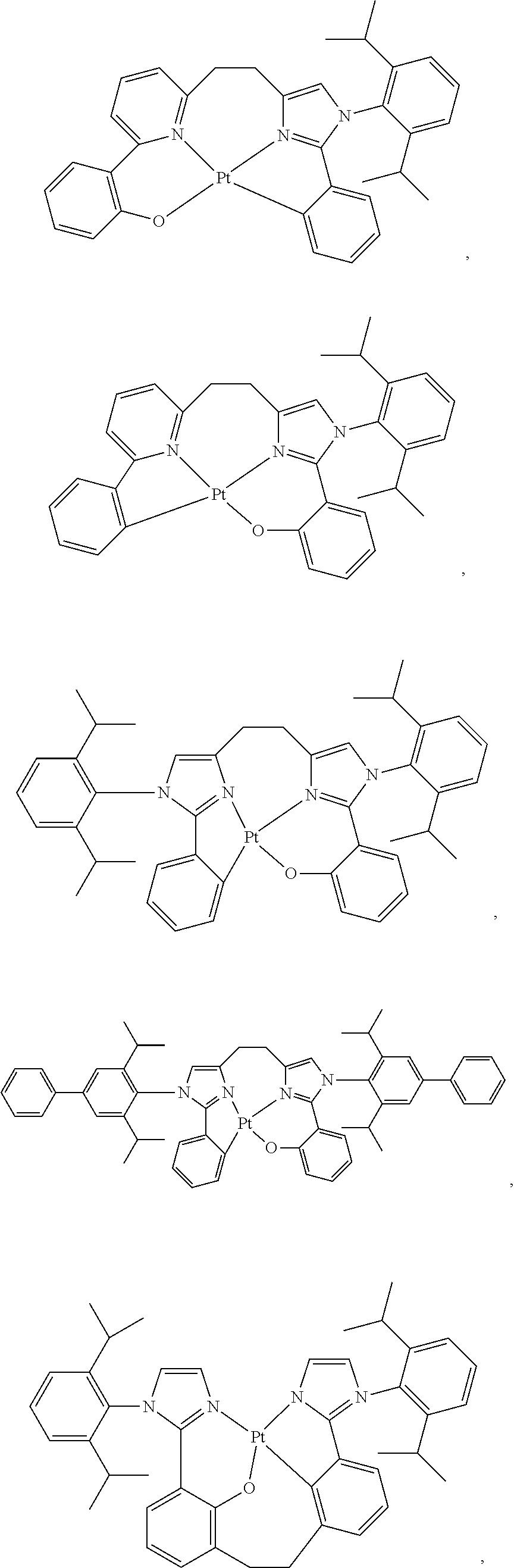 Figure US10144867-20181204-C00037