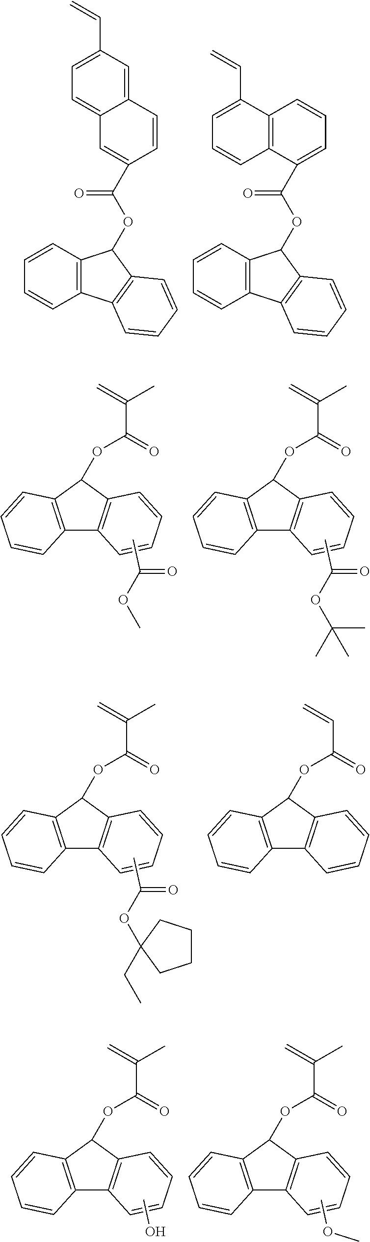 Figure US09023586-20150505-C00049