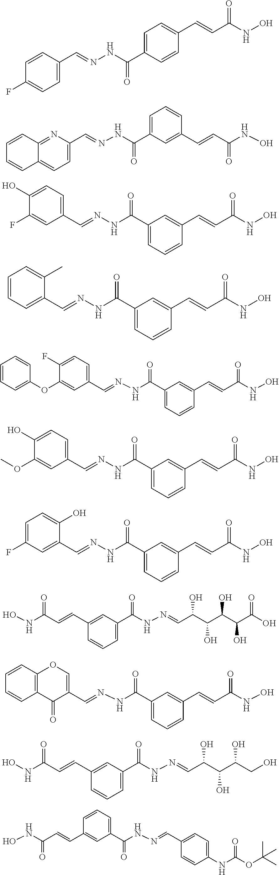 Figure US09540317-20170110-C00083