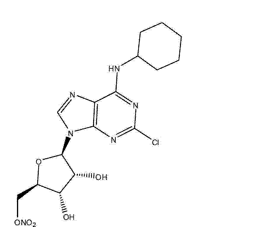 Figure CN102933220AD00173