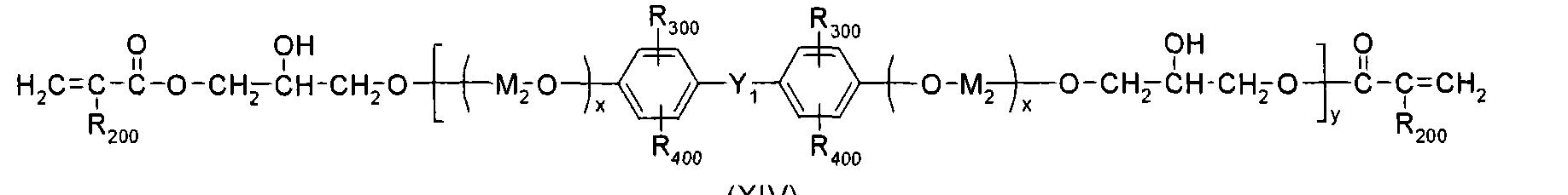 Figure CN101321727BD00411
