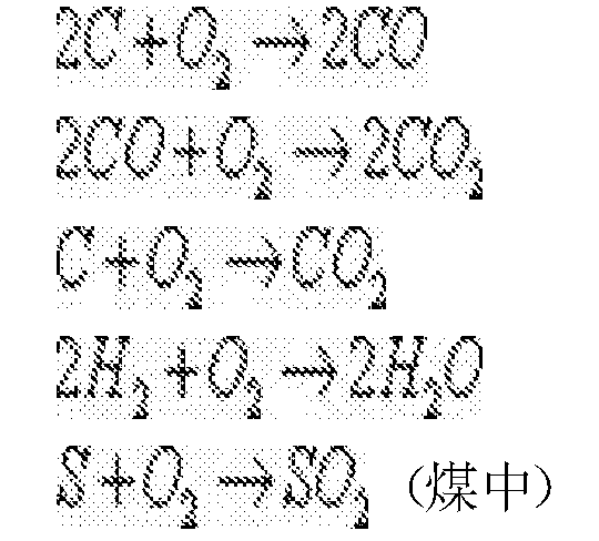 Figure CN108548174AD00041