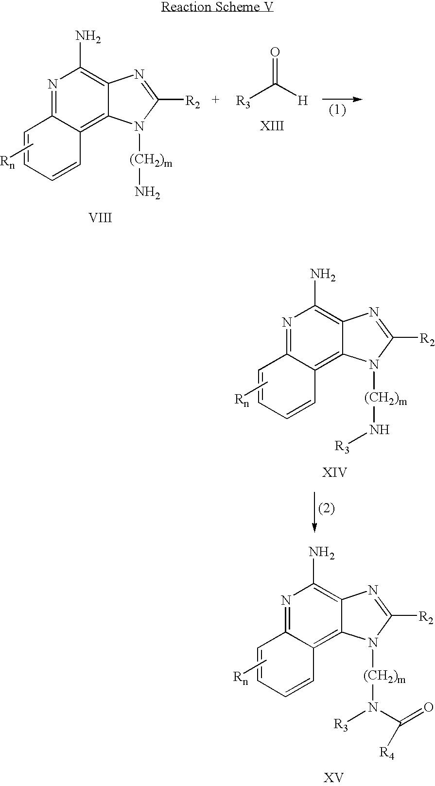 Figure US20090023722A1-20090122-C00015