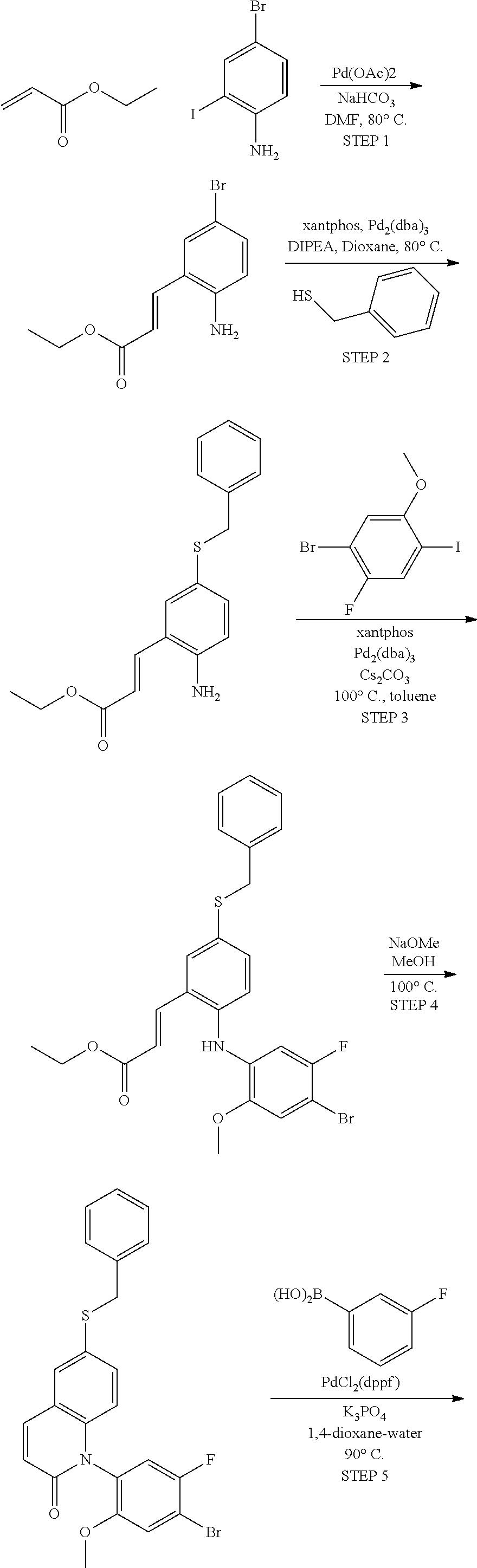 Figure US09212182-20151215-C00061