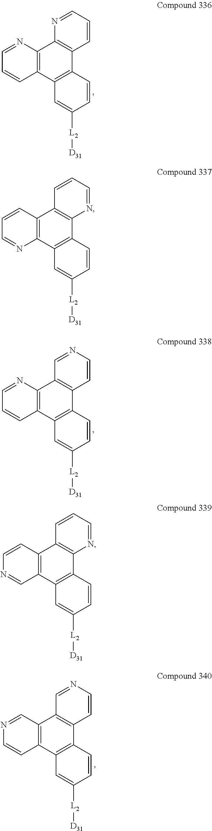 Figure US09537106-20170103-C00223