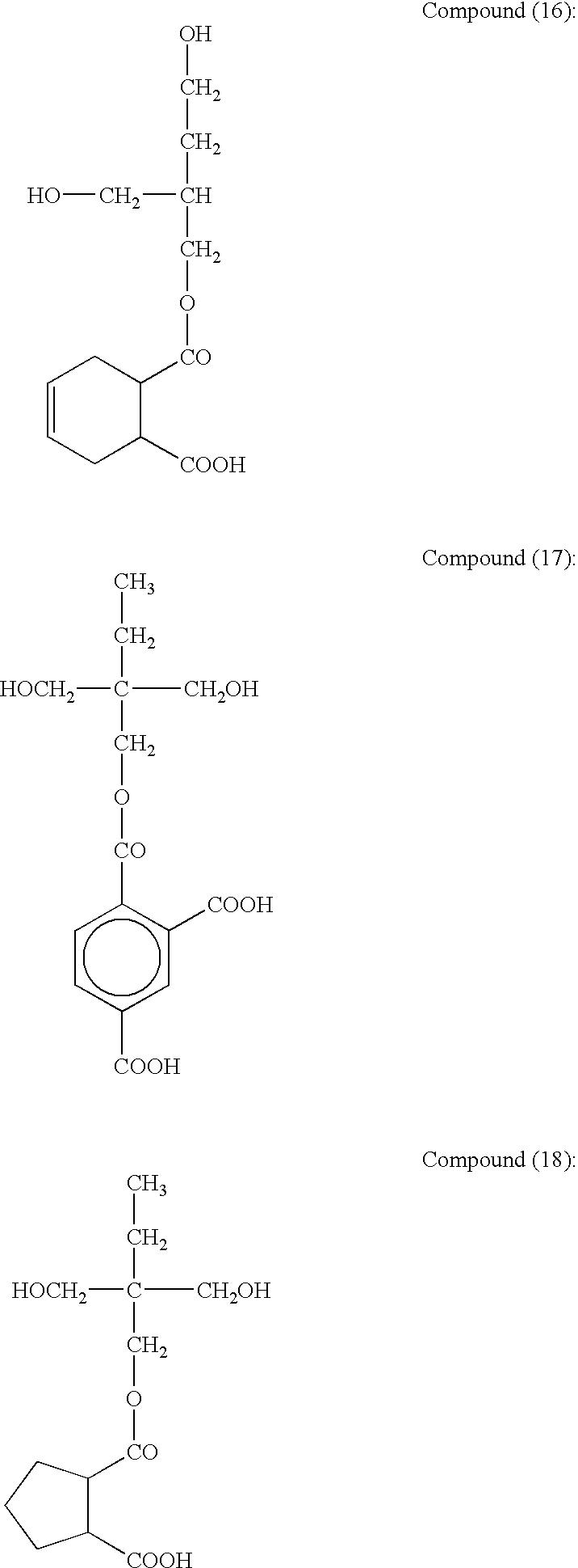 Figure US06552156-20030422-C00009