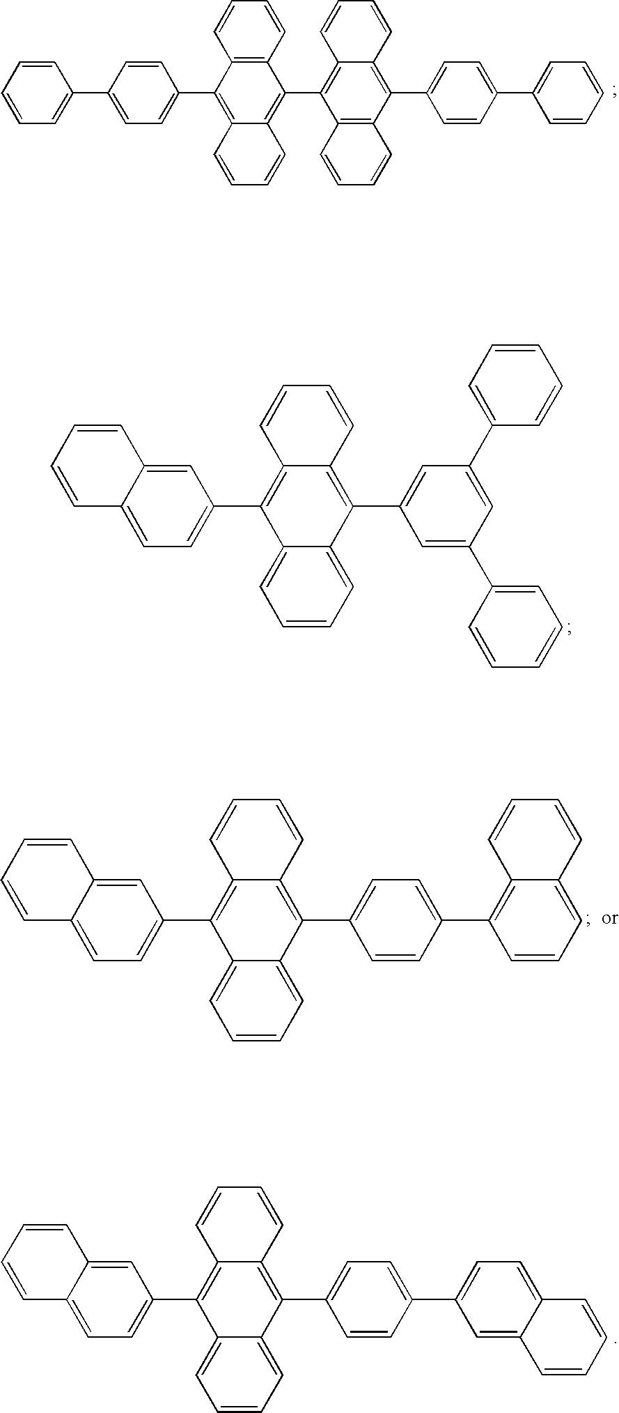 Figure US07247394-20070724-C00042