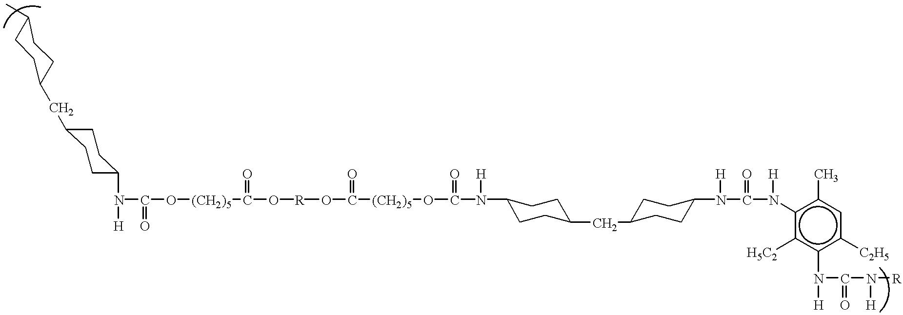 Figure US06258917-20010710-C00009