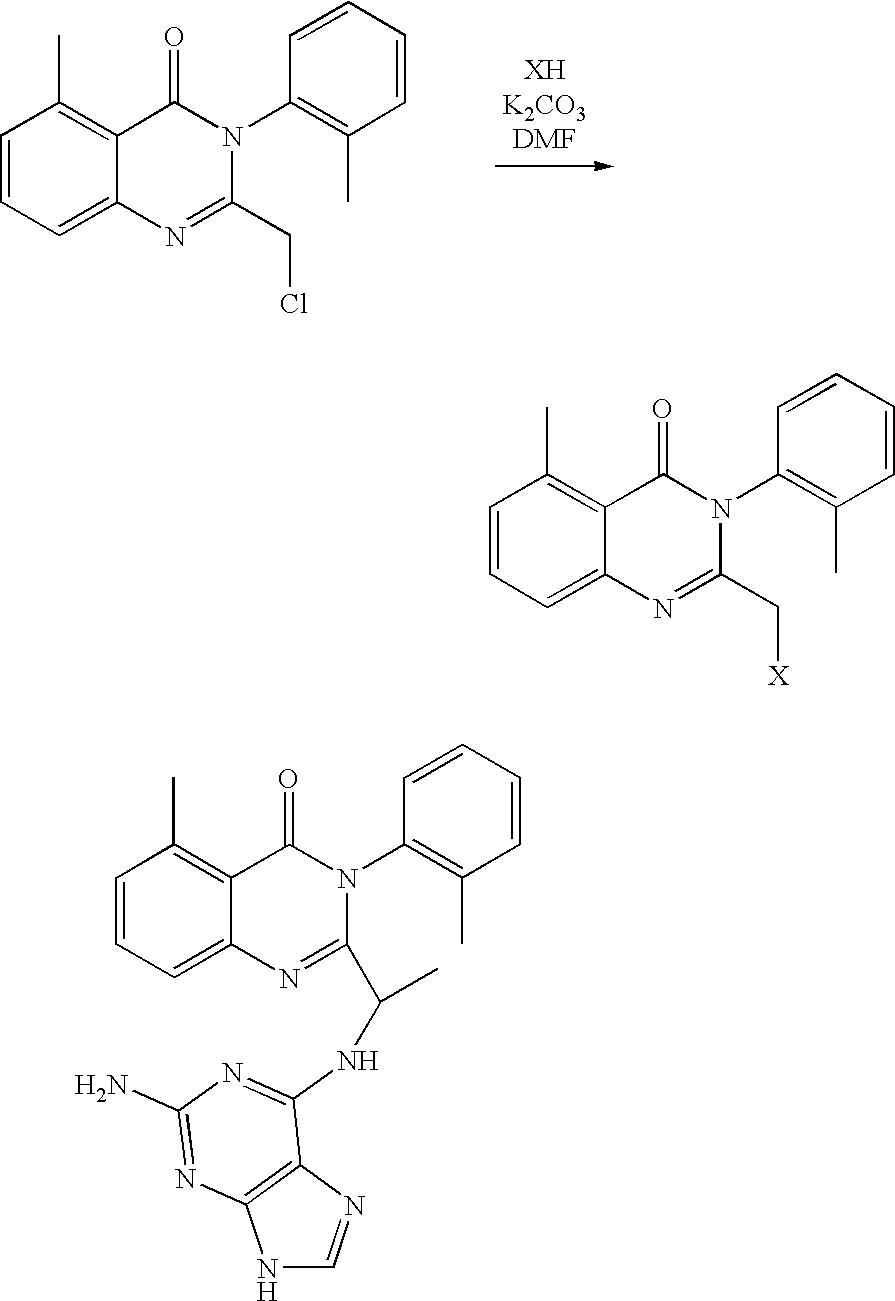 Figure US20100152211A1-20100617-C00045