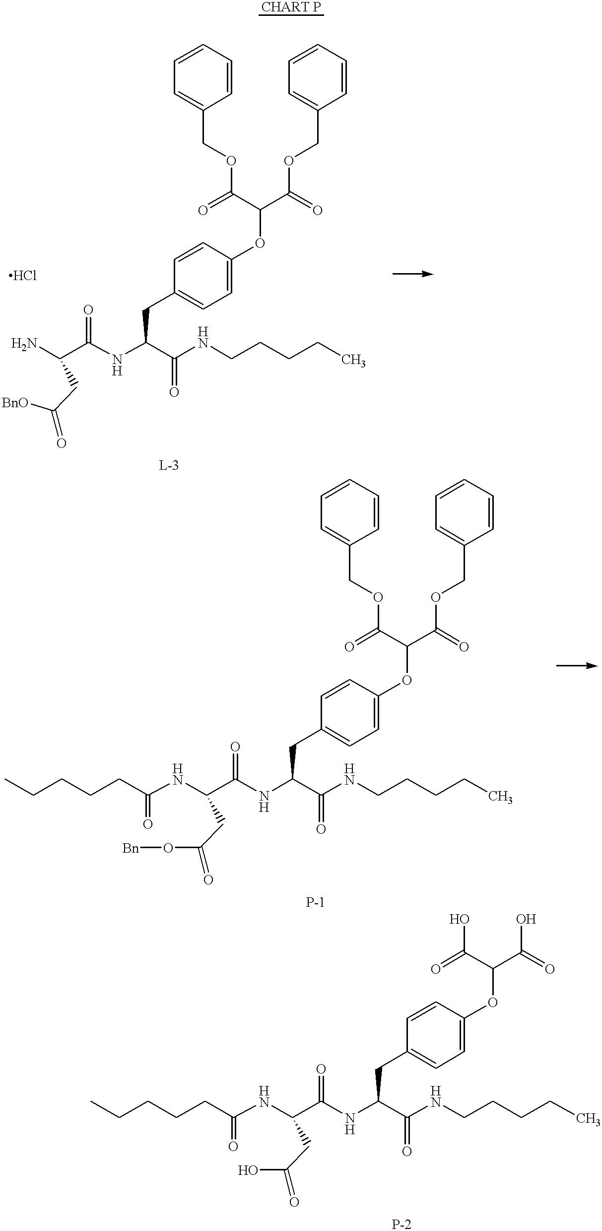 Figure US06410585-20020625-C00052