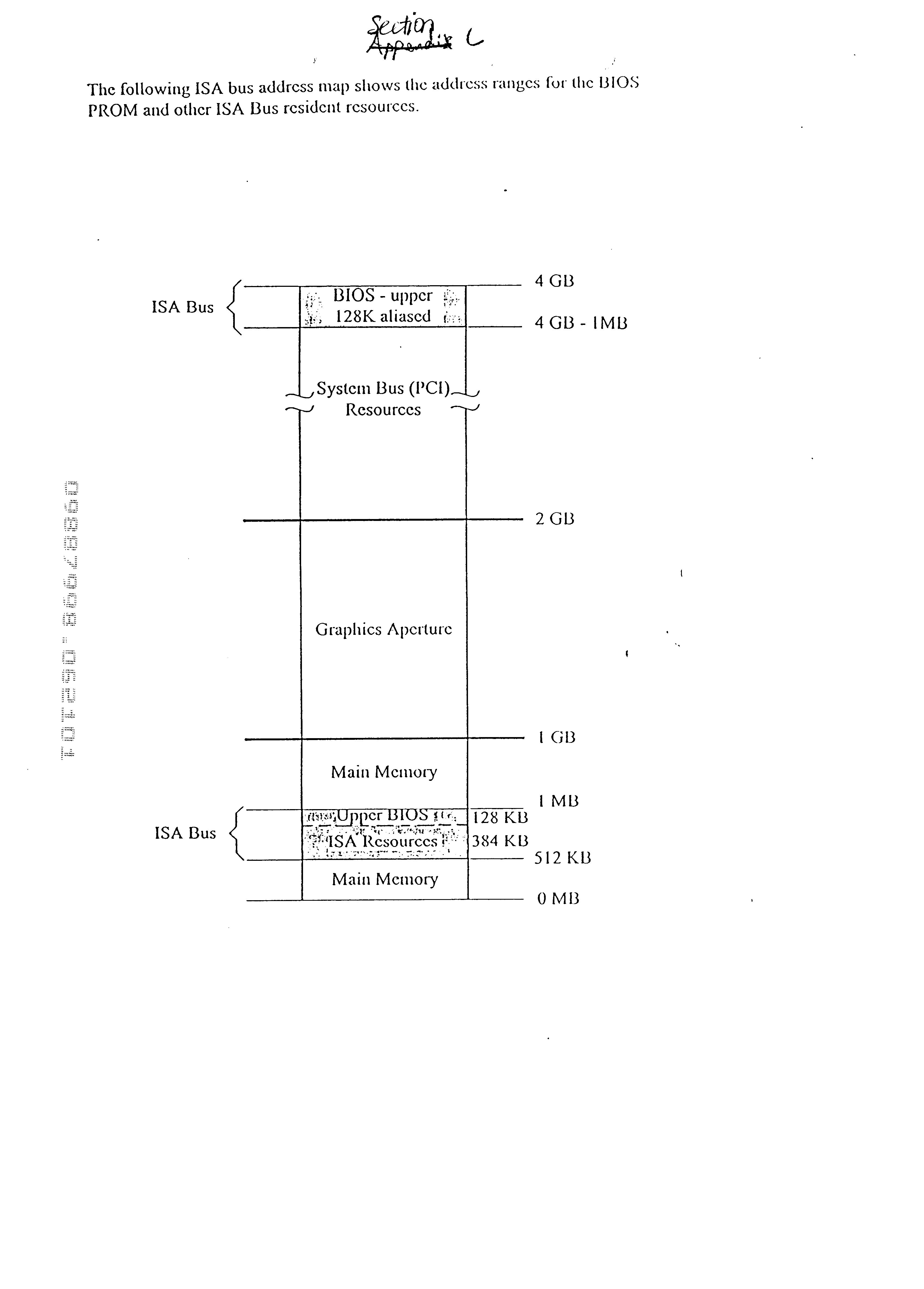Figure US06417857-20020709-P00006