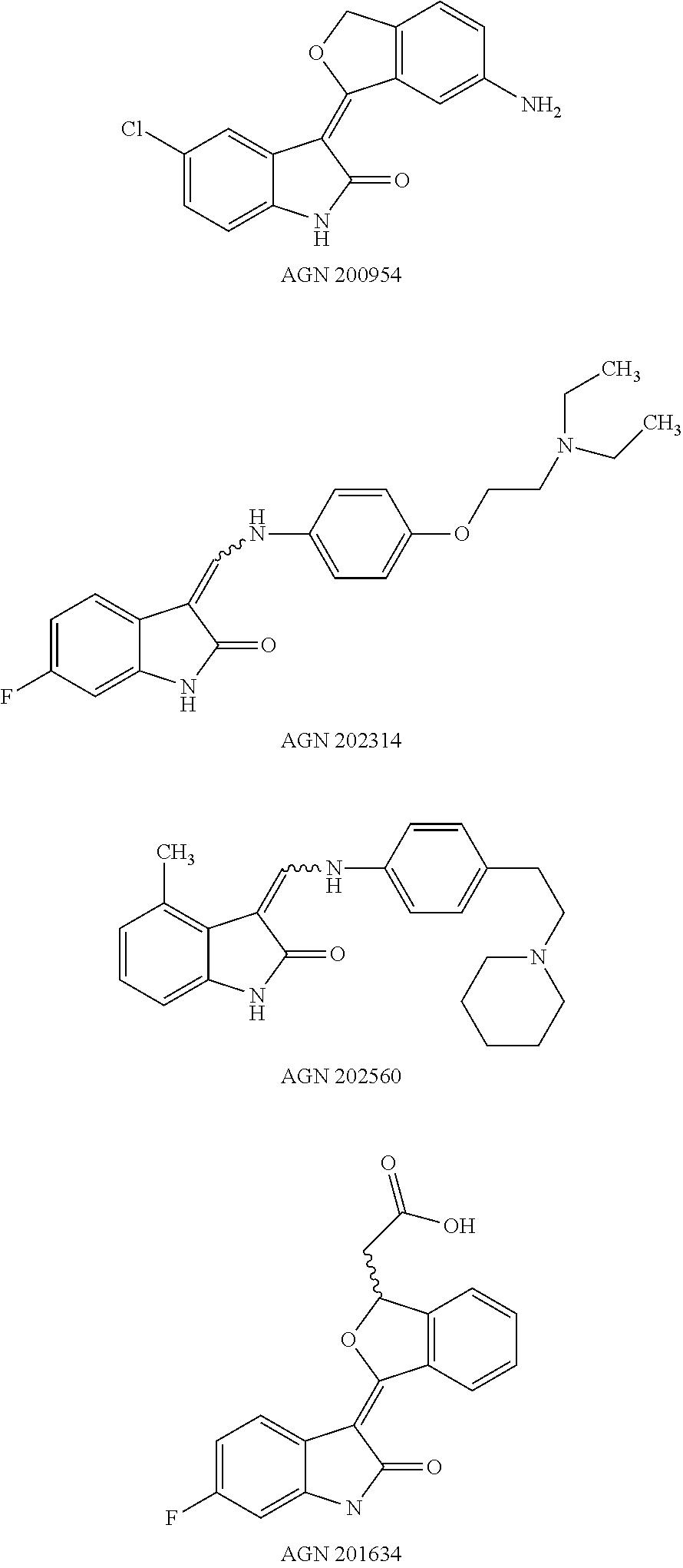 Figure US08968766-20150303-C00135