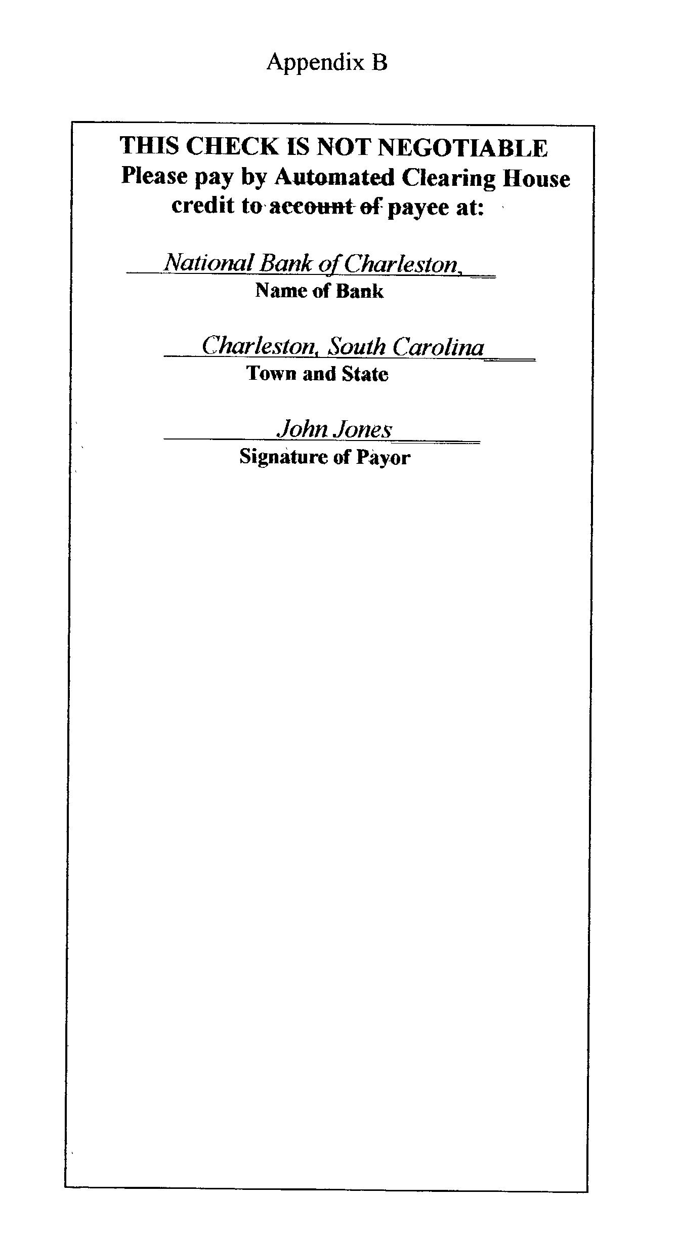 Figure US20030055756A1-20030320-P00002