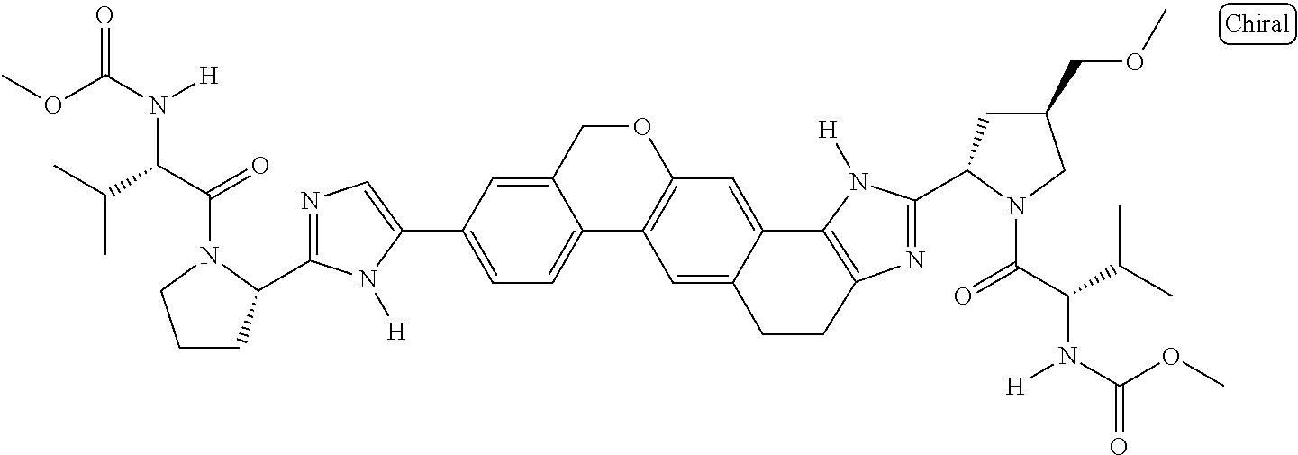 Figure US08575135-20131105-C00161