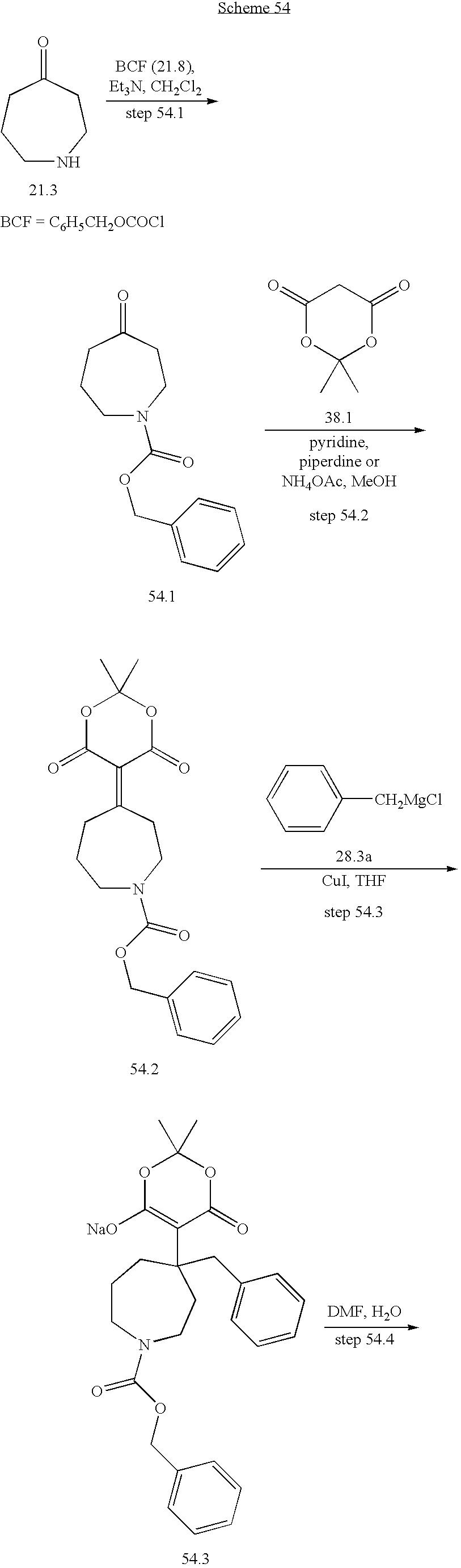 Figure US07598261-20091006-C00251