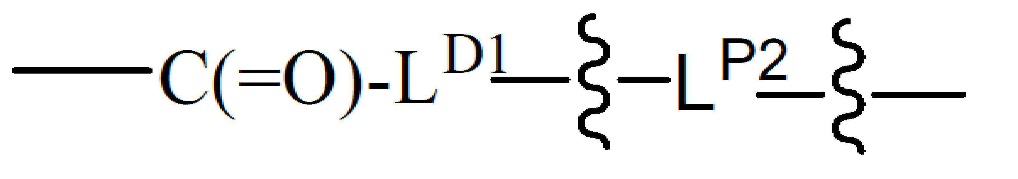Figure 112018077299759-pct00424