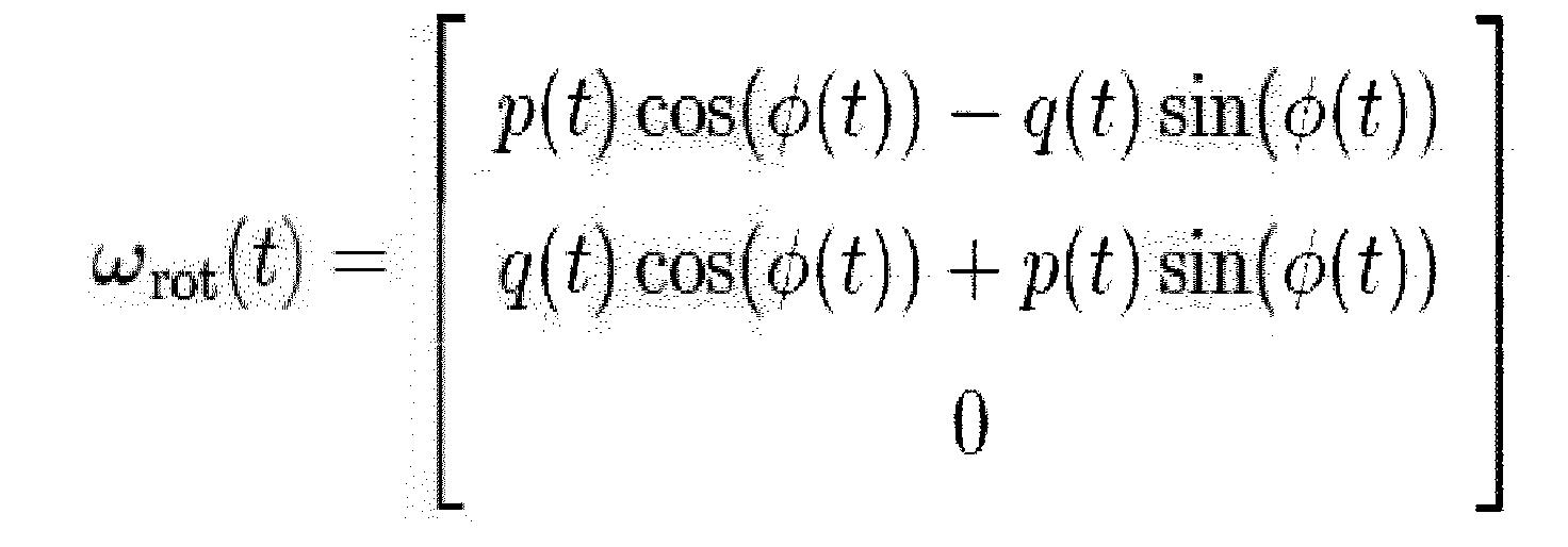 Figure FI125167BD00241