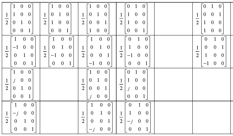 Figure 112010009825391-pat00917