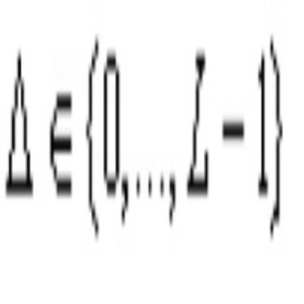 Figure 112015003034268-pct00373