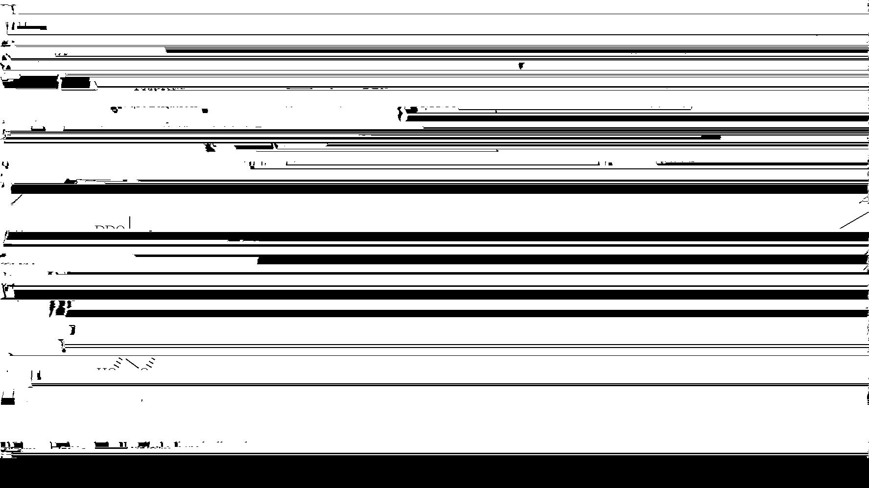 Figure US08278283-20121002-C00021