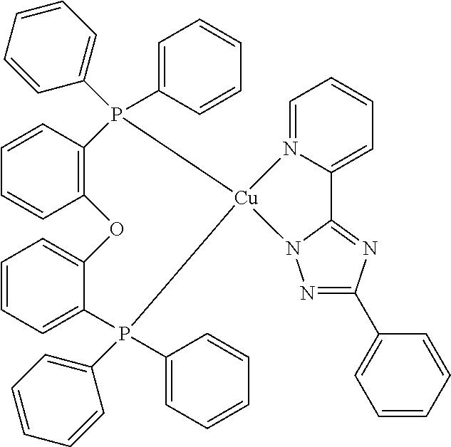Figure US09876173-20180123-C00180
