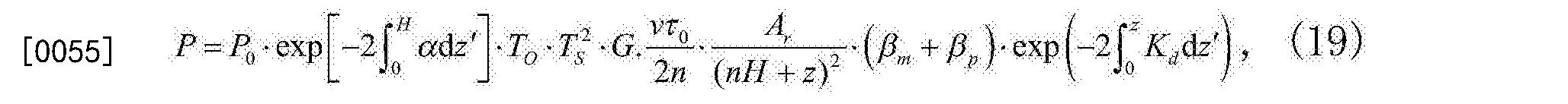 Figure CN105486664BD00113