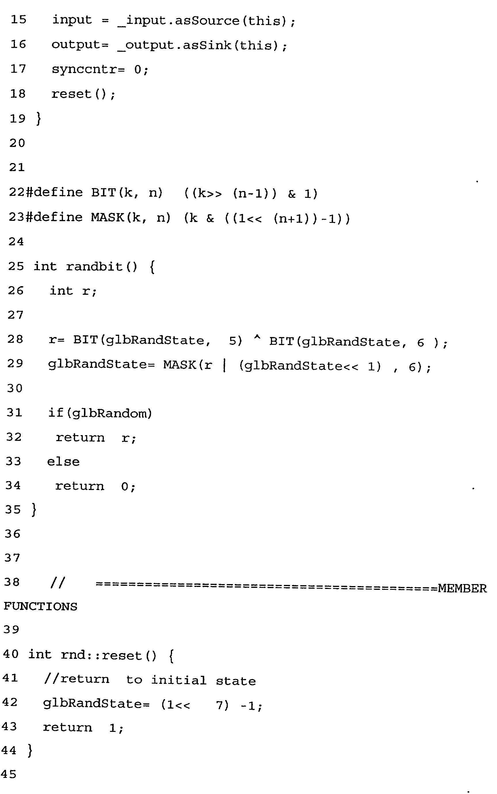 Figure US20030216901A1-20031120-P00012