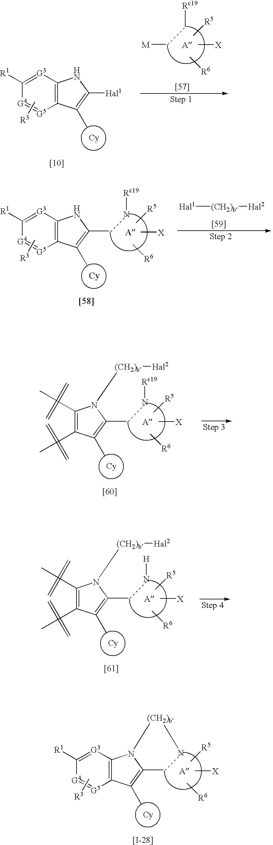 Figure US20070049593A1-20070301-C00289