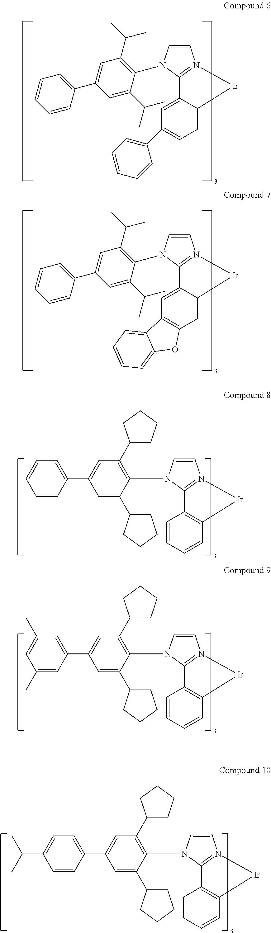 Figure US08586204-20131119-C00031
