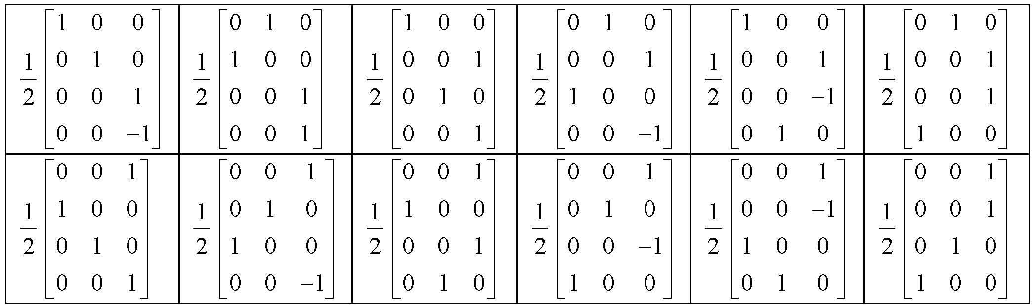 Figure 112010009825391-pat00088