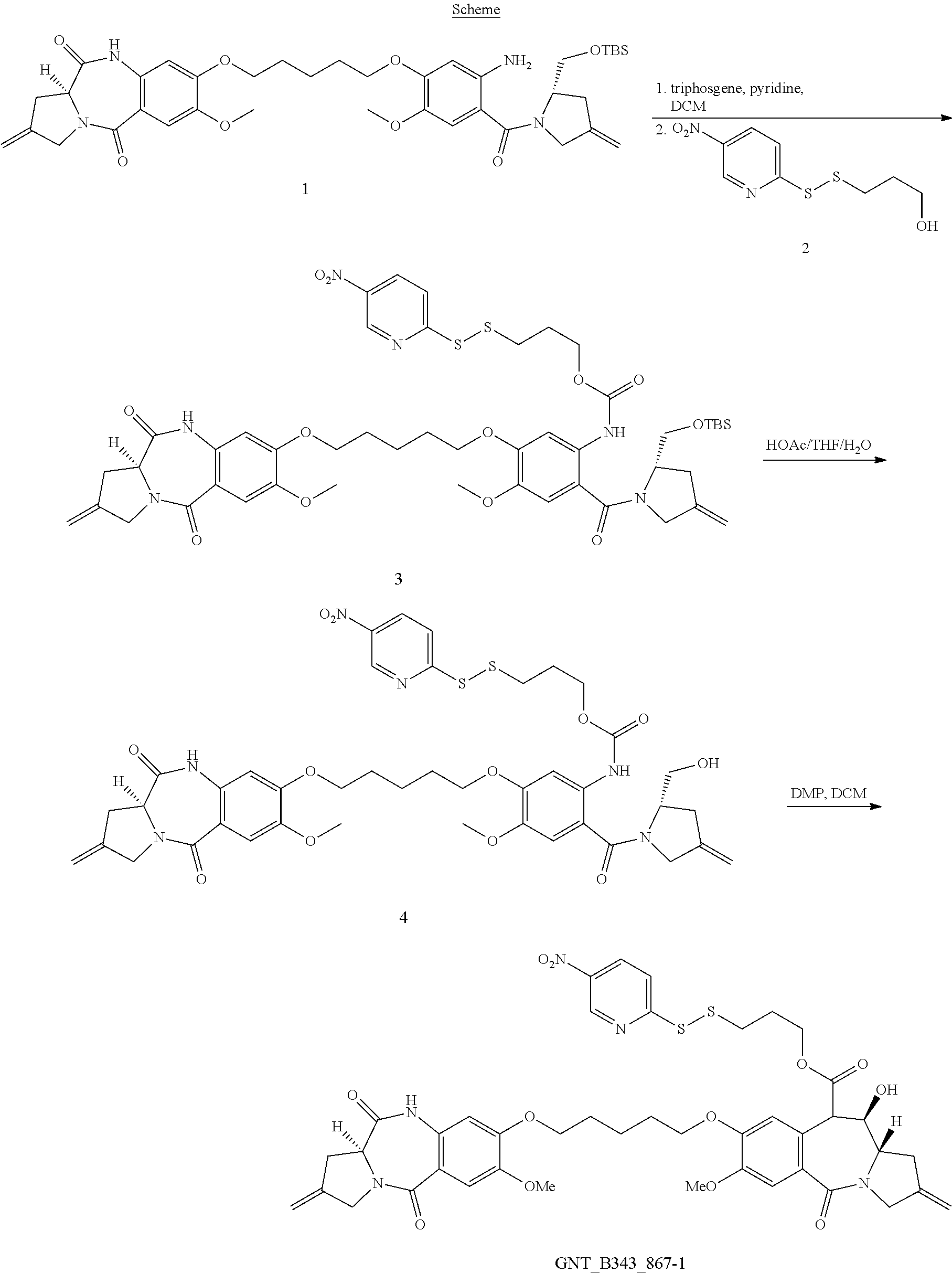 Figure US10058613-20180828-C00043