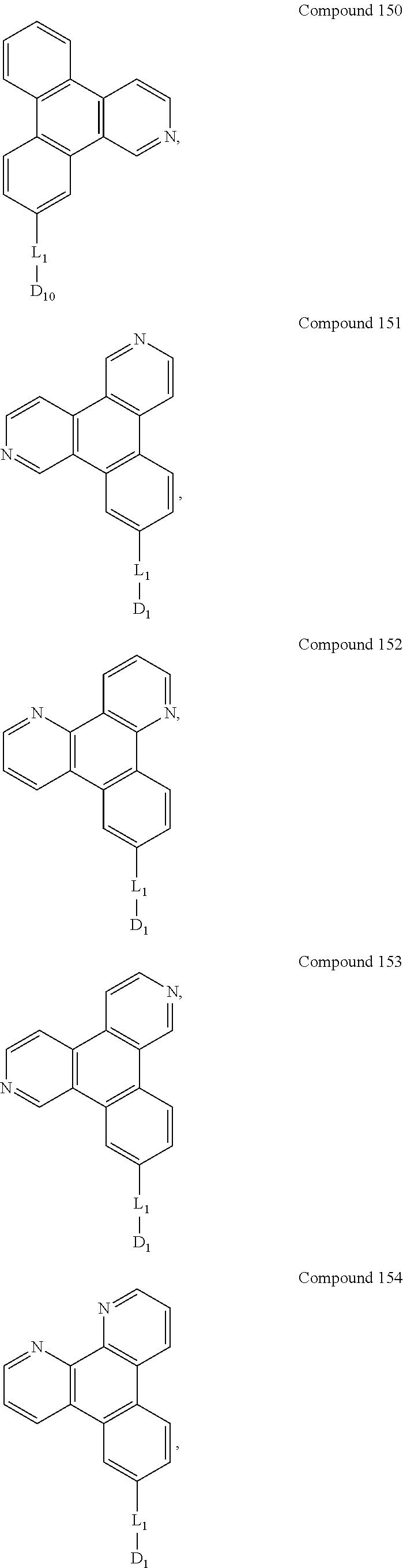 Figure US09537106-20170103-C00187