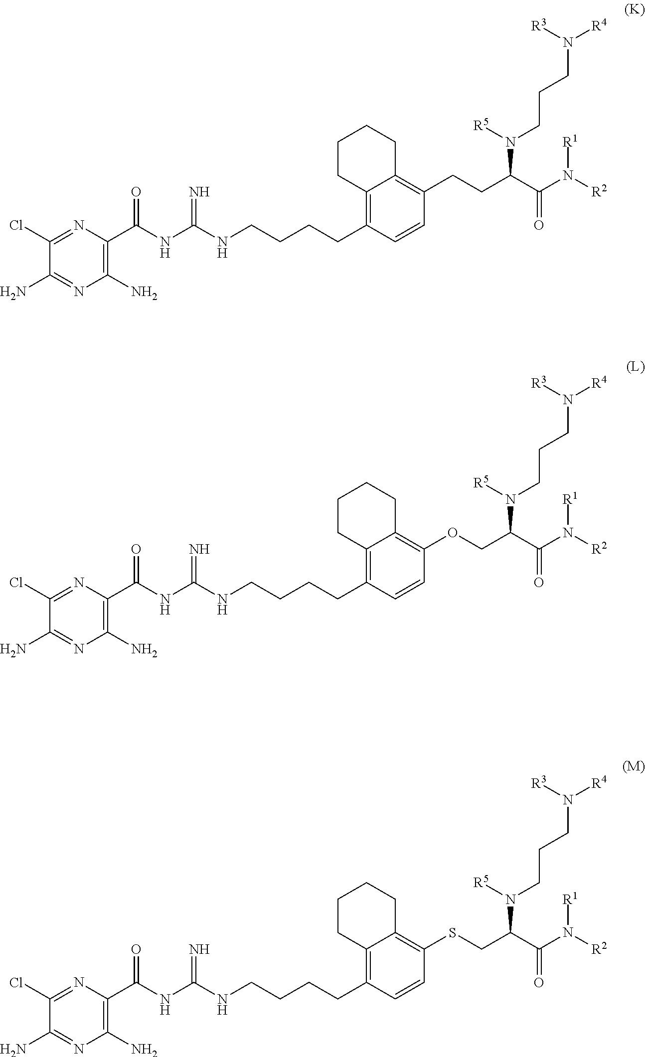 Figure US09695134-20170704-C00007