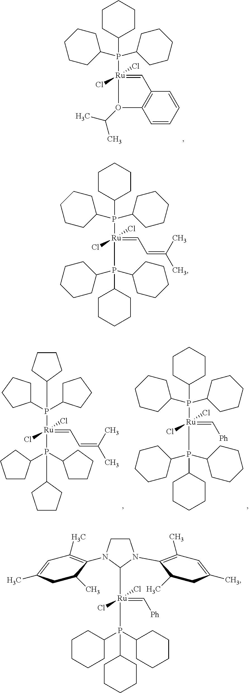 Figure US09630151-20170425-C00007