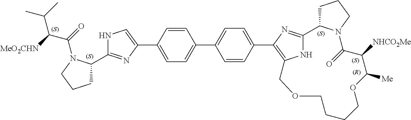 Figure US08933110-20150113-C00439