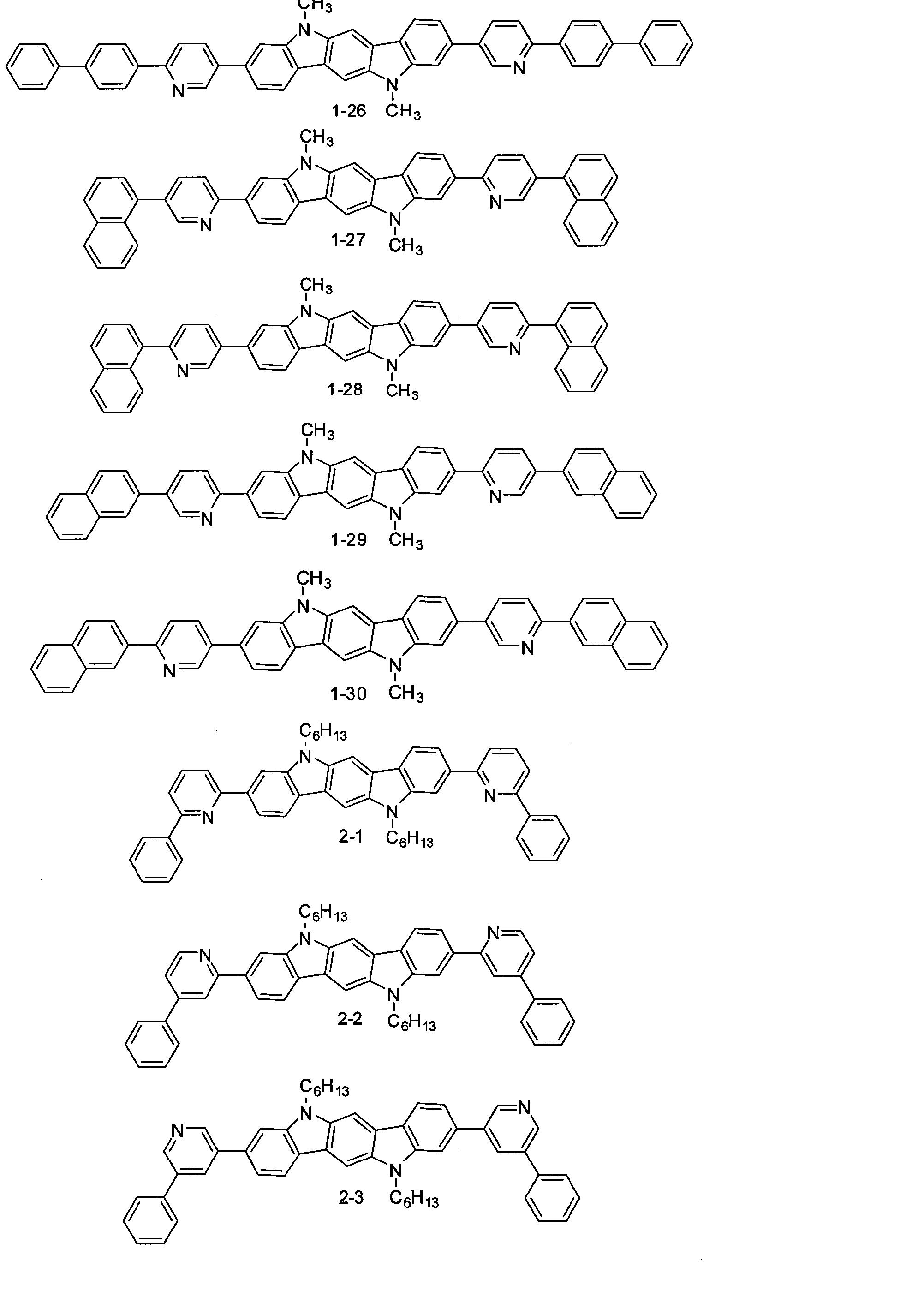 Figure CN102372718AC00061