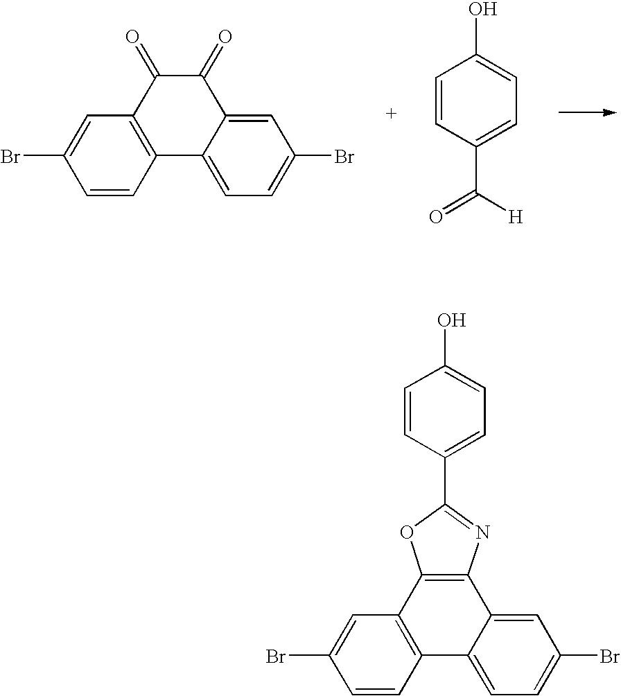 Figure US20090105447A1-20090423-C00160