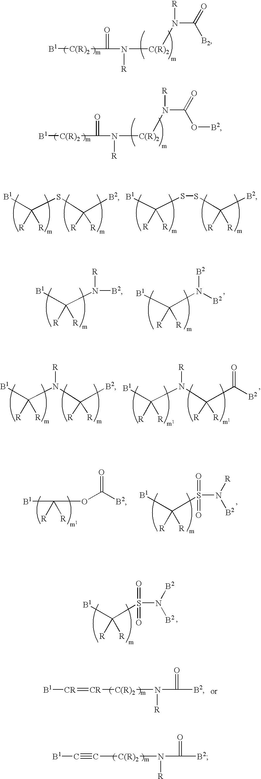 Figure US07632932-20091215-C00131